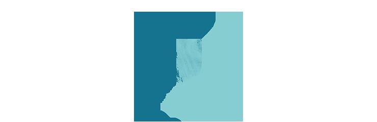 ninananu_logo-footer