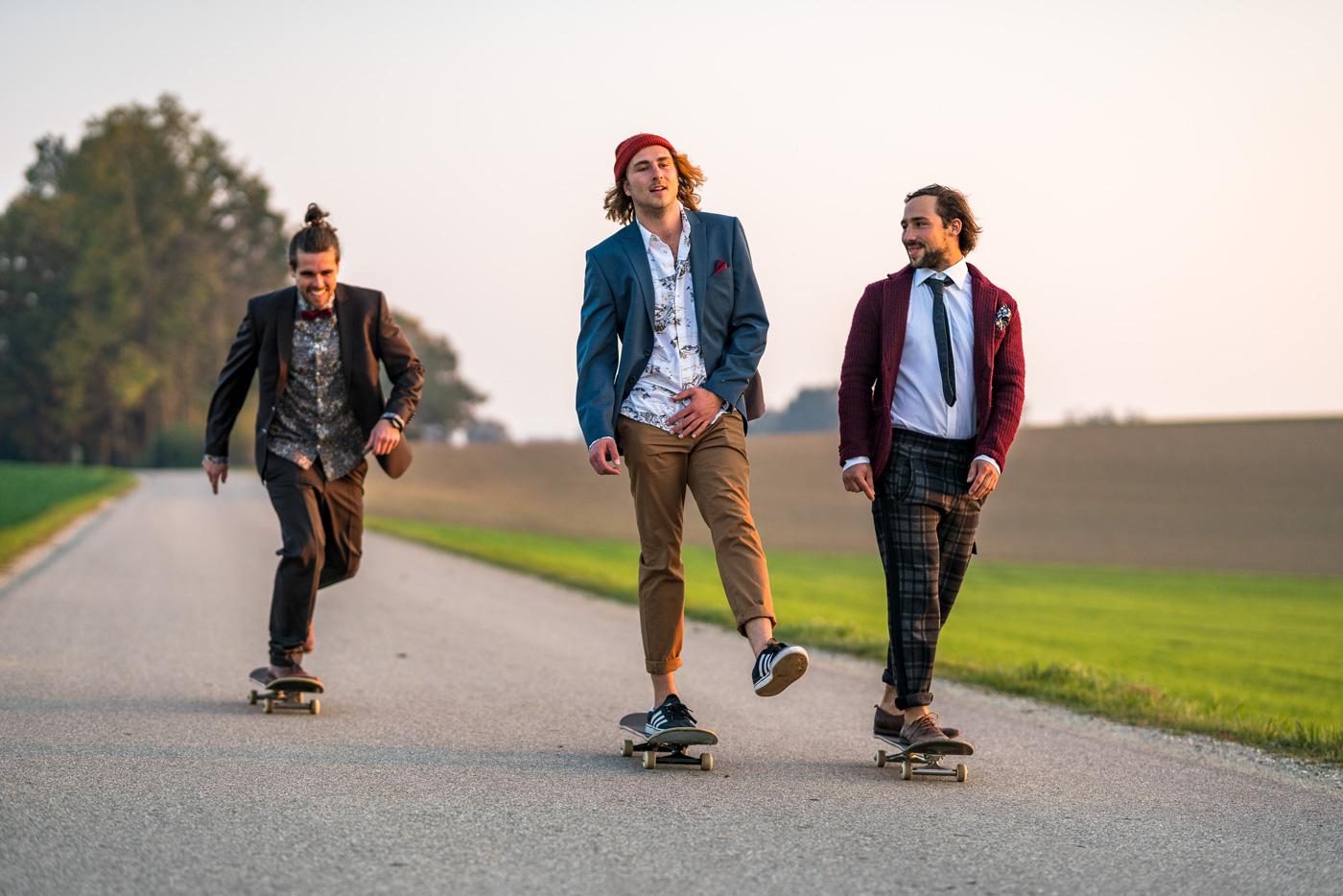 Skate_11