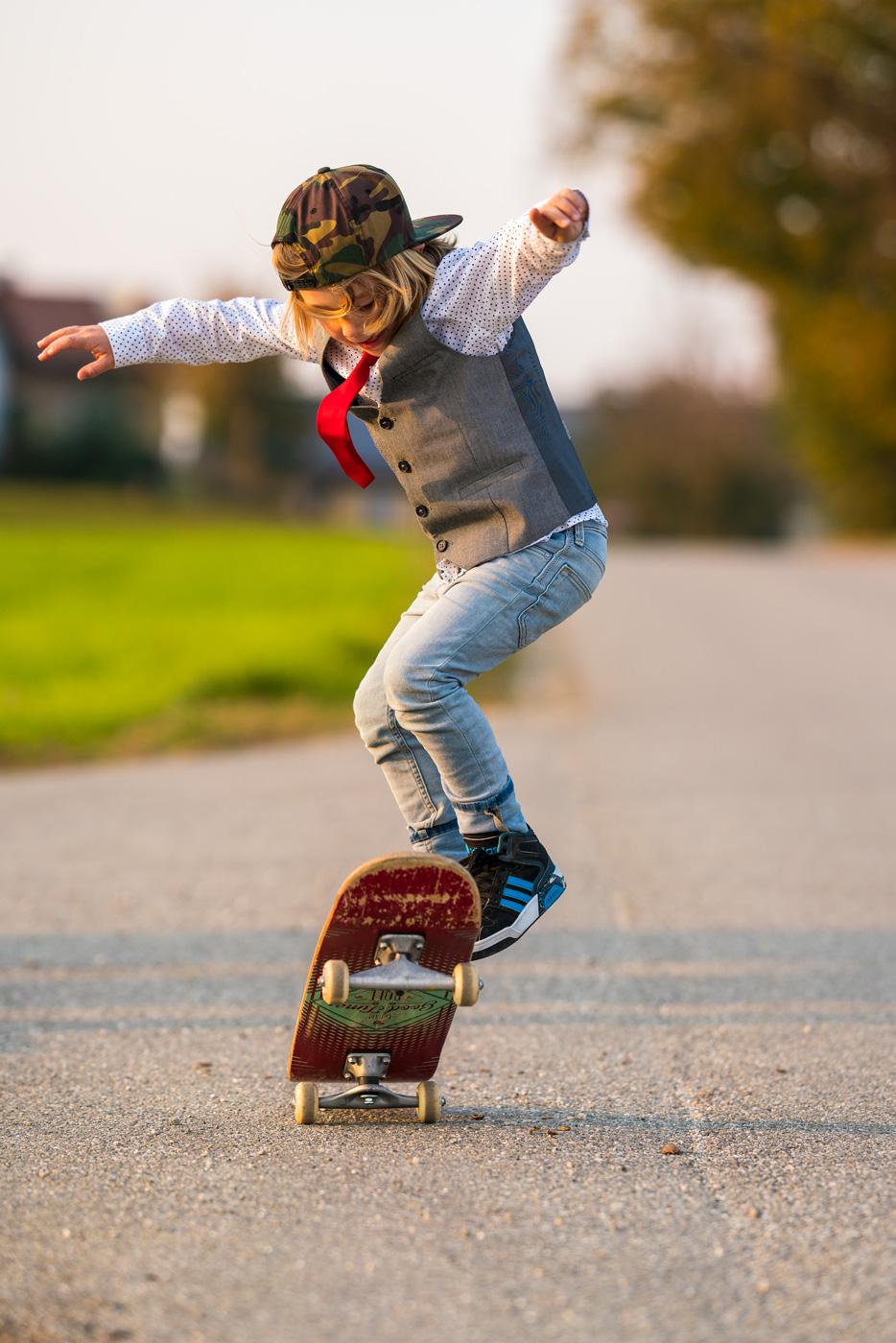 Skate_15