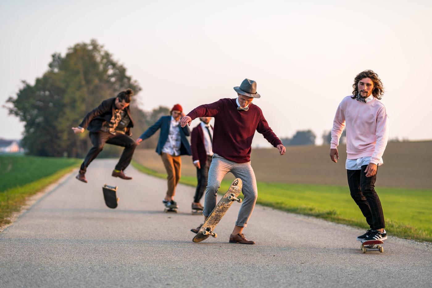 Skate_17