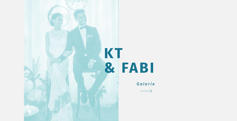KT & Fabi