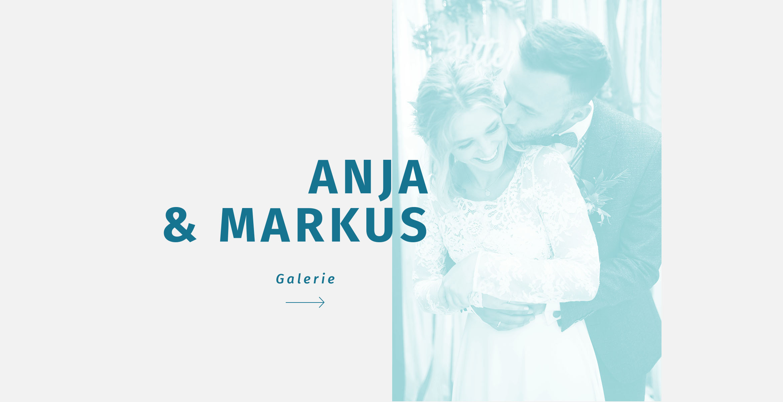 Anja & Markus
