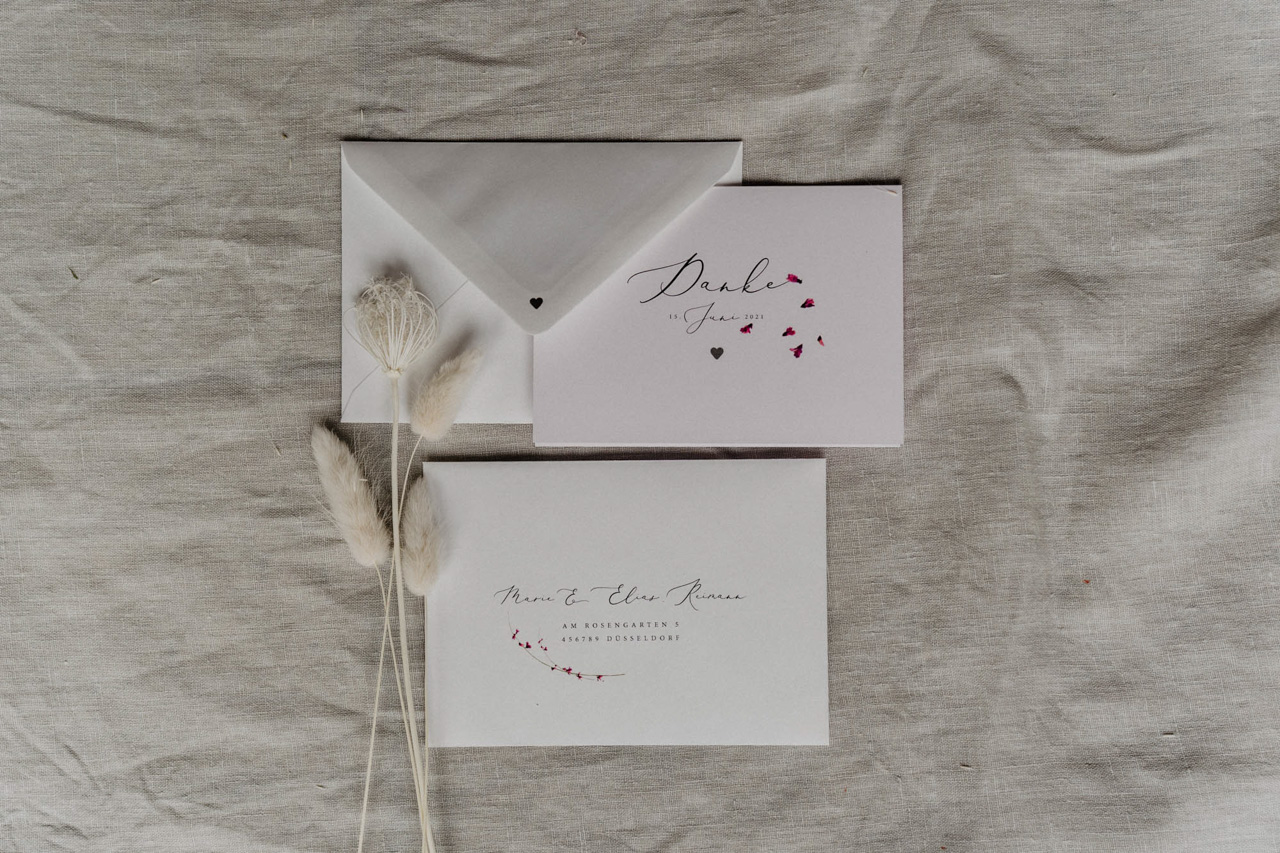 ninananu-lieblich-chick-14