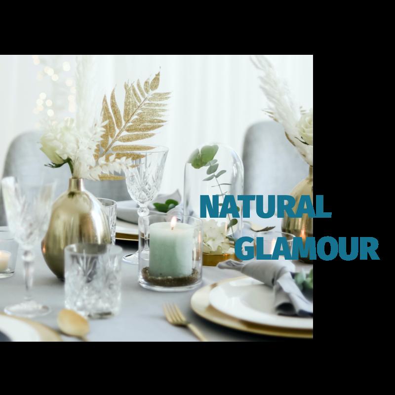 NaturalGlamour